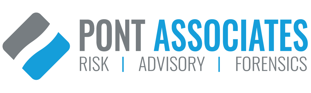 Pont Associates